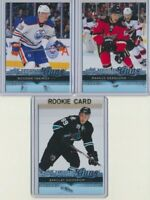 2014-15 Upper Deck Series 2 Young Guns Rookie YOU CHOOSE