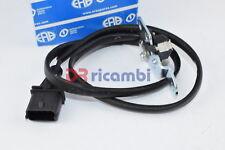 Alfa romeo 147 1.6 16V t-spark genuine cambiare câble d/'allumage ht plomb kit