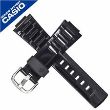 Genuine Casio Watch Strap Band for BGA-110 BG-3000  BGR-3000J BGR-3003 BLX-100