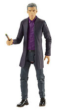 """Doctor Who - 12th Doctor in Purple Shirt 5.5"""" Action Figure"""