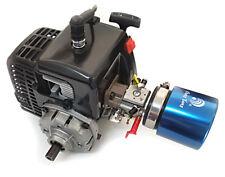 Chung Yang R460 Engine 146-224460 Goped