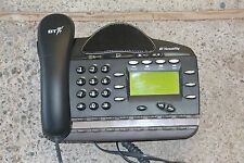 BT Versatility V16 featurephone
