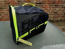 ACERBIS HELMET BAG CASE BOX STORAGE HOLDER CARRIER MX ENDURO MTB  BAG