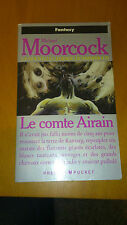 Michael Moorcock - La Légende de Hawkmoon, tome 5 : Le Comte Airain