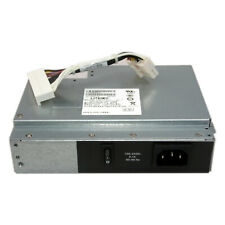 Cisco Power Supply PSU 341-0324-02 For 1941 Integrated Series Router