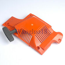 Recoil Rewind Starter Assemble For Husqvarna 55 51 50 Chainsaw New