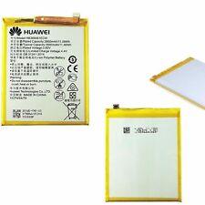Huawei Batteria Originale 3000mah HB366481ECW Per P9 P9LITE P10LITE P8Lite 2017