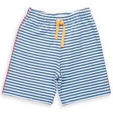 Gestreifte Shorts für Baby Jungen