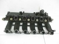 Intake Manifold Inlet Manifold Fold Twist BMW X5 (E70) 3.0D 7790700