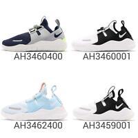 Nike Free RN CMTR 2018 GS PS Run Youth Kids Preschool Running Shoes Pick 1