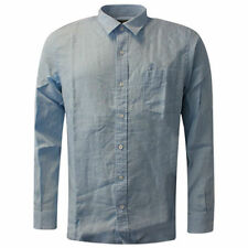 Linen Business & Formal Shirts for Men