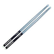 Sticks, Brushes, & Mallets