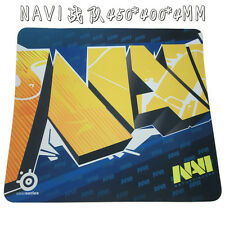 Speed SteelSeries QcK Navi Surface Gaming Surface Mouse Pad Mouse Mat450*400*4MM