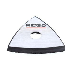 Ryobi OEM 303590001 Multi-Tool Backing Pad  R8223404