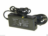 AC Adapter For PROSTAR Clevo N870HL Sager NP5872 90W Charger Power Supply Cord