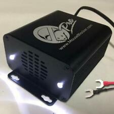 Clearance- MouseBlocker Pro - Ultimate 12V Ultrasonic Mouse and Rodent Deterrent