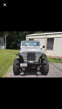 eBay Motors: Cars & Trucks