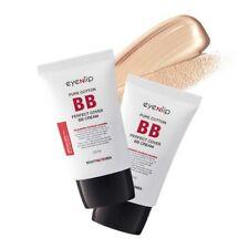 [eyeNlip] Pure cotton perfect cover bb cream 30ml