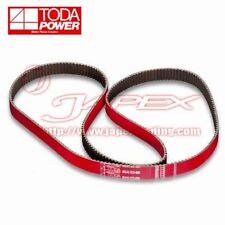 TODA Racing Timing Belt for SUBARU IMPREZA WAGON STI GGB EJ20 06141-EJ2-000