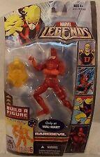 Marvel Legends Nemesis Series Daredevil Loose Figure Hasbro Walmart