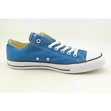 Chaussures Converse pour homme pointure 39