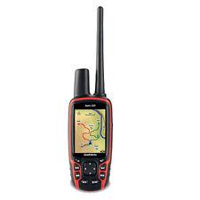 GARMIN Astro 320 Handheld GPS Dog Tracking Hunting Navigator 010-00976-10 NEW