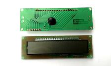 1 X LCD Display Modul/Orient Display od-m807 gebraucht (1pcs)