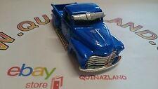 Hot Wheels 1950 Chevrolet Pick-up La Troca Origine 5 Pack 2003 (0051)