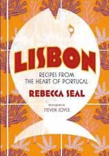 Englische Bücher über Kochen & Genießen aus Portugal als gebundene Ausgabe