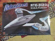 """Pegasus #9004 1/1400 Galaxy Quest """"NTE-3120 N.S.E.A. Protector"""