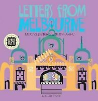 Letters From Melbourne ' Coote, Maree