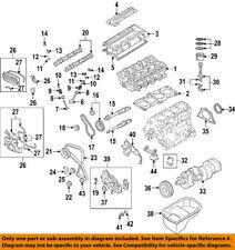 MITSUBISHI OEM 03-05 Lancer-Engine Cylinder Head Gasket MN155760