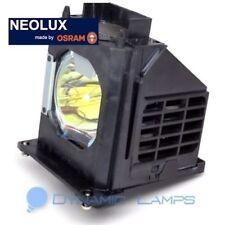 WD-73737 WD73737 915B403001 Osram NEOLUX Original Mitsubishi DLP TV Lamp