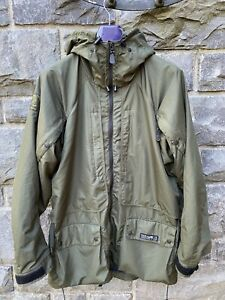 Paramo Waterproof Jacket Size L SUPERB