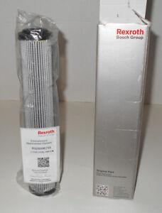 R928006755 Bosch Rexroth Filter Element 2.0160 H10XL-A00-0-M - NEW NOS