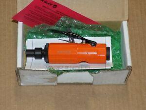 Dotco Inline die grinder 10L1081-36