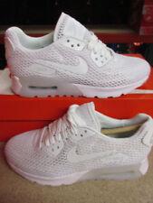 Zapatillas deportivas de hombre Nike Air Max 90 color principal blanco