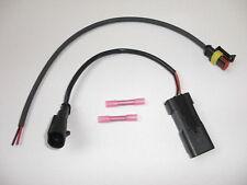 Adattatore Caricabatterie generico per presa DATA-spina DUCATI