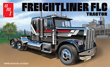 AMT 1/25 Freightliner FLC Semi Tractor # 1195