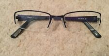 JAEGER LONDON 01 C1 48mm Glasses Frame With Case