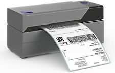 Rollo Label Printer - Commercial Grade Direct Thermal High Speed Printer