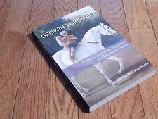 Growing Up Smart Stories Lessons Confessions of a Montessori Teacher Saunders