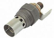 Tracteur radiateur glow plug (spade terminal)