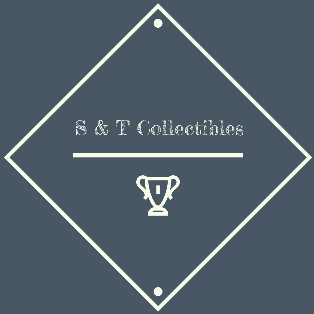 S&T Collectibles