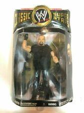 2009 WWE Goldberg Figure Classic Superstars Series 25 Jakks Pacific Toys-65d