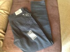 Men's PRPS Goods Le saber slim tapered jeans (size 38)