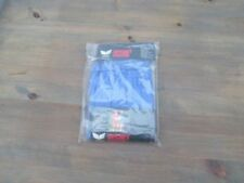 ERIMA Sportswear/Beach Vintage Shorts for Men