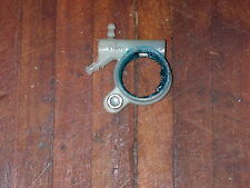 Stihl MS251 Oil Pump with screw, OEM, off of New Saw,