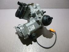 Audi A4 8K 3.0 TDI Kühler für Abgasrückführung Abgaskühler Turbo 059131515BL A5