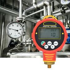 High Pressure Digital Pressure Gauge Vacuum Meter For Wk 6881h 6881l 6882 6884